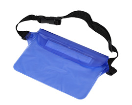 Water proof bag - WPB-06-09