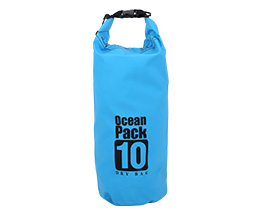 Water proof dry bag - WPDB-02-10L