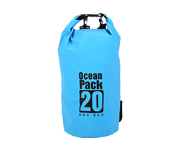 Water proof dry bag - WPDB-03-20L