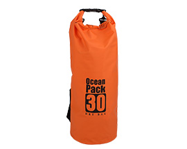 Water proof dry bag - WPDB-04-30L