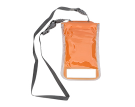 Water proof mobile phone bag - WPMP-01-05