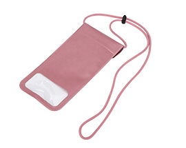 Water proof mobile phone bag - WPMP-07