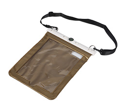 Water proof mobile phone bag - WPMP-11